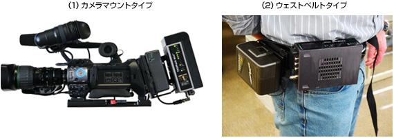 image_product_tm5000_04