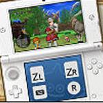 3DSのドラクエ10のログインできなかったり遅延がひどいのはなんで?